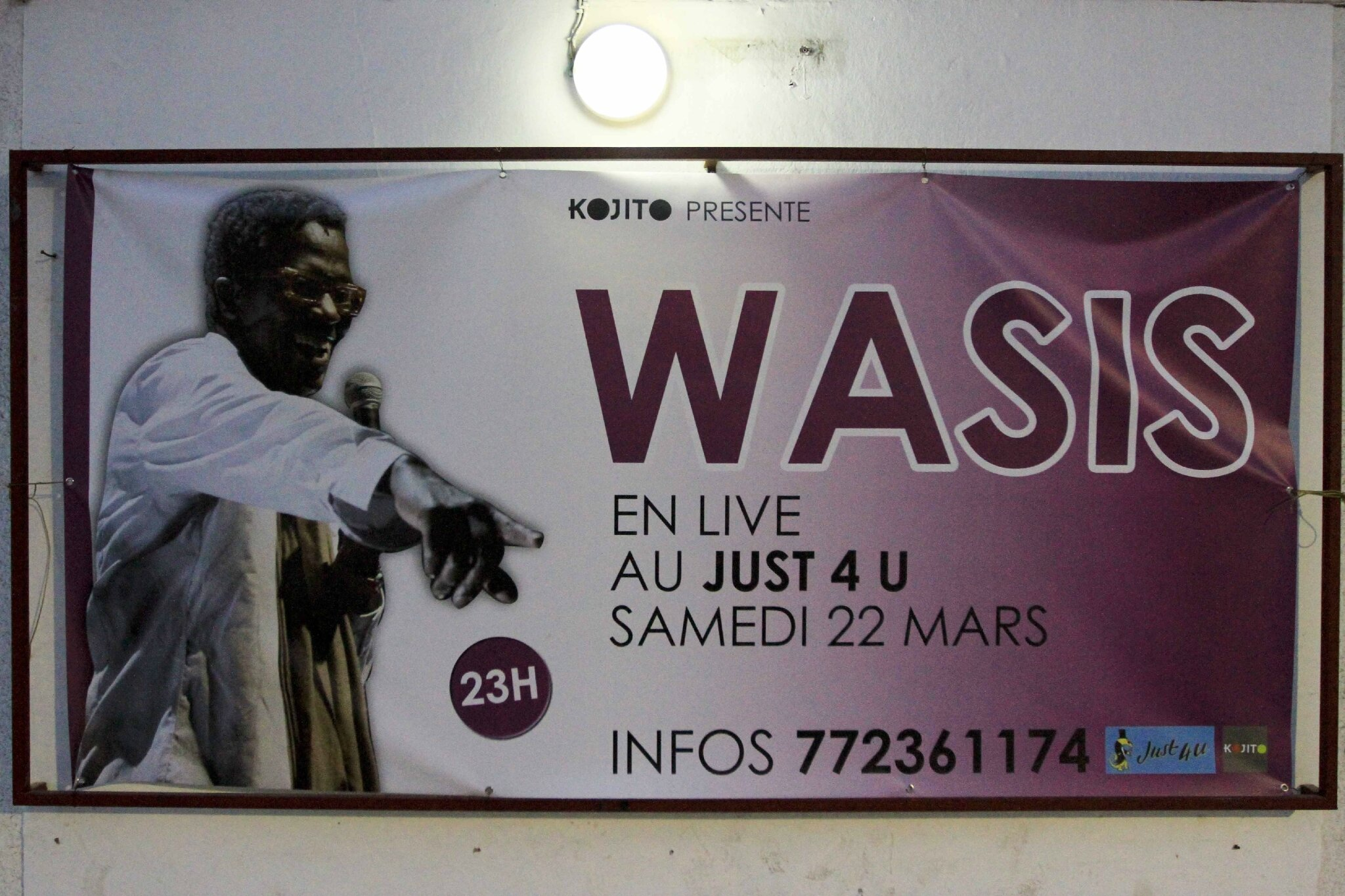 WasisDiop-Just4You-Dakar-2014-1