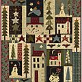 Pine tree ridge quilts
