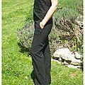 Pantalon 118 Burda 08 (1)