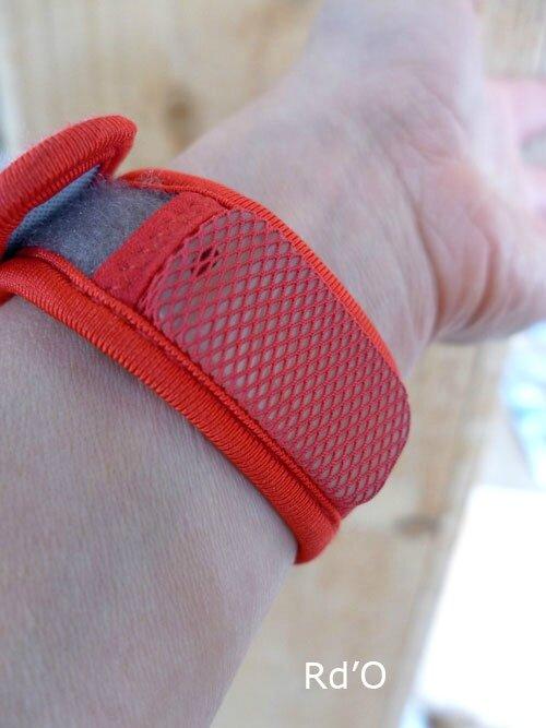 bracelet-parakito-02
