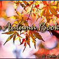 [tag n°30] the autumn booktag