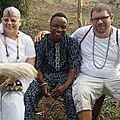 La supreme des maitres marabout medium voyant badahou, chef marabout reconnue