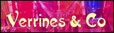 Verrines___Co