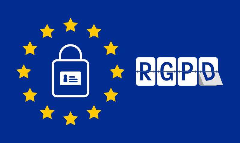 protection-donnees-9-mois-pour-etre-conforme-RGPD