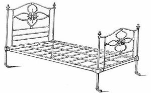 beds-graphicsfairy007b