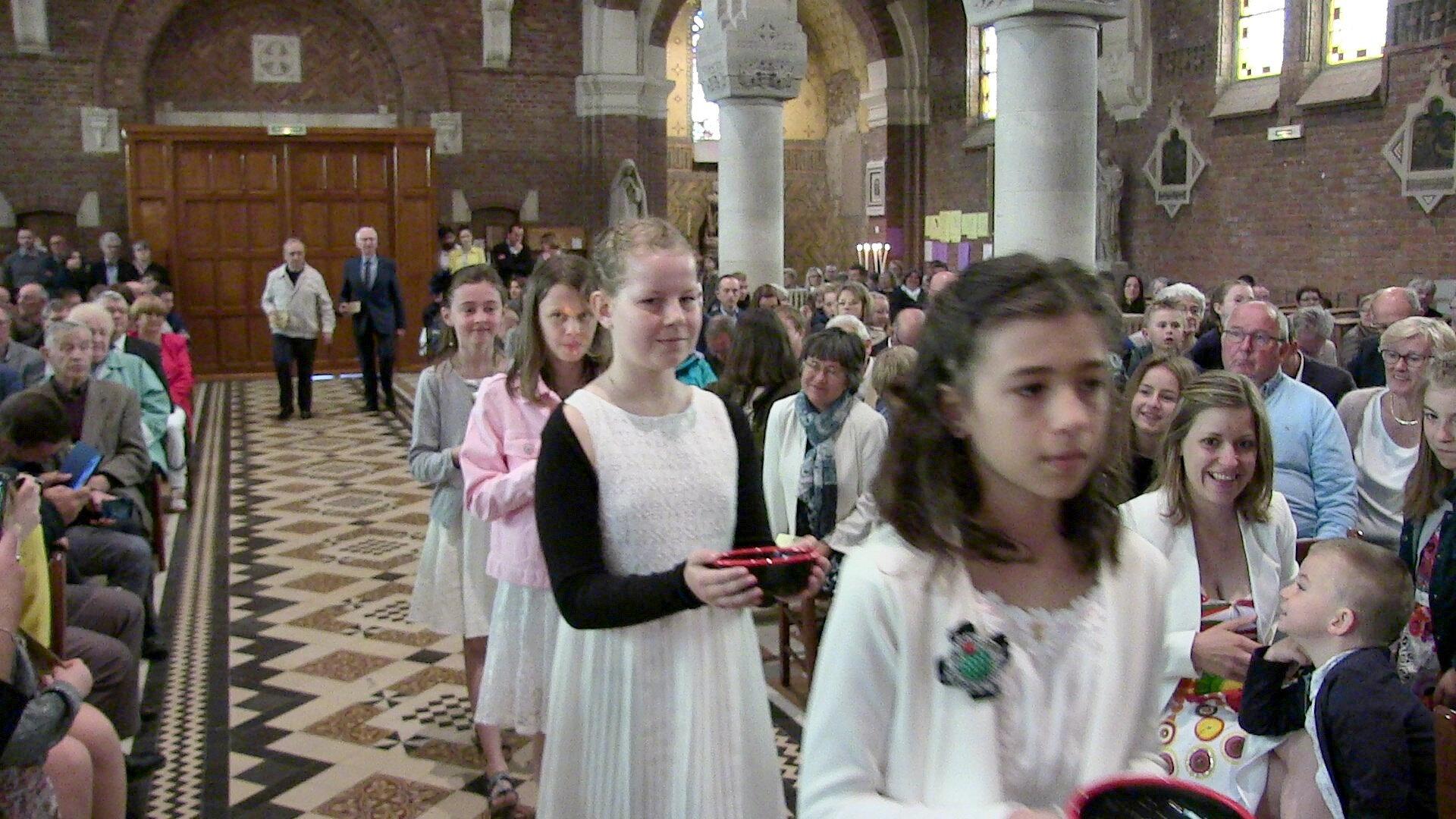 2019-05-12-entrées eucharistie (63)