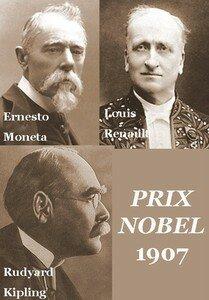 prix_nobel_1907