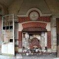 Château abandonné_4542