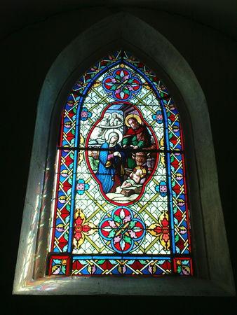 EgliseSaintPierreCh_teauChalon
