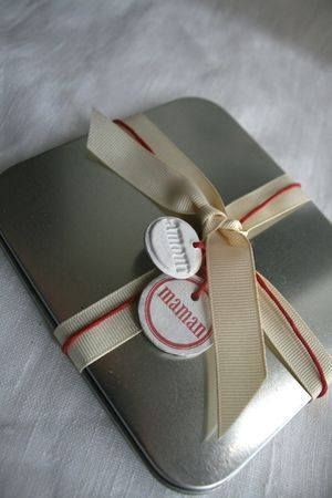 plastiroc_exemple_cadeau