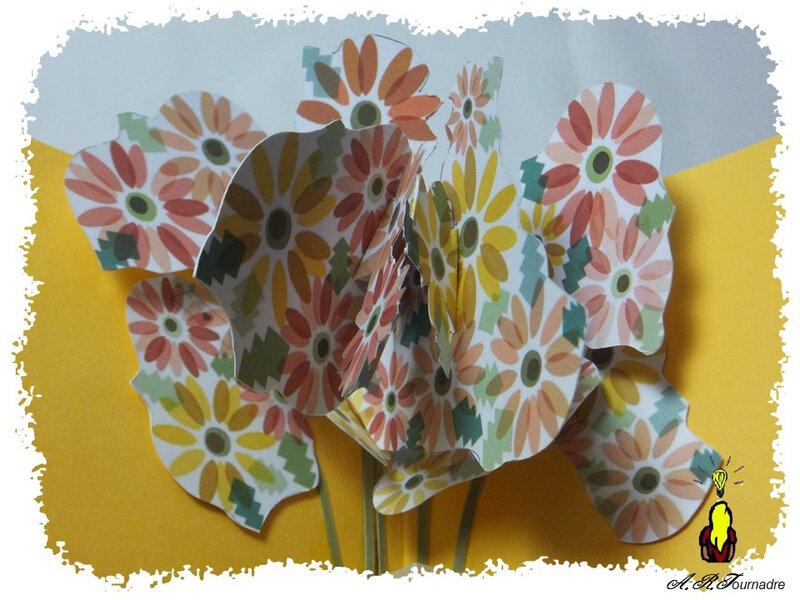 ART 2017 09 bouquet automnal 6