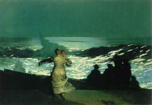 1890_winslow_homer_summer_night