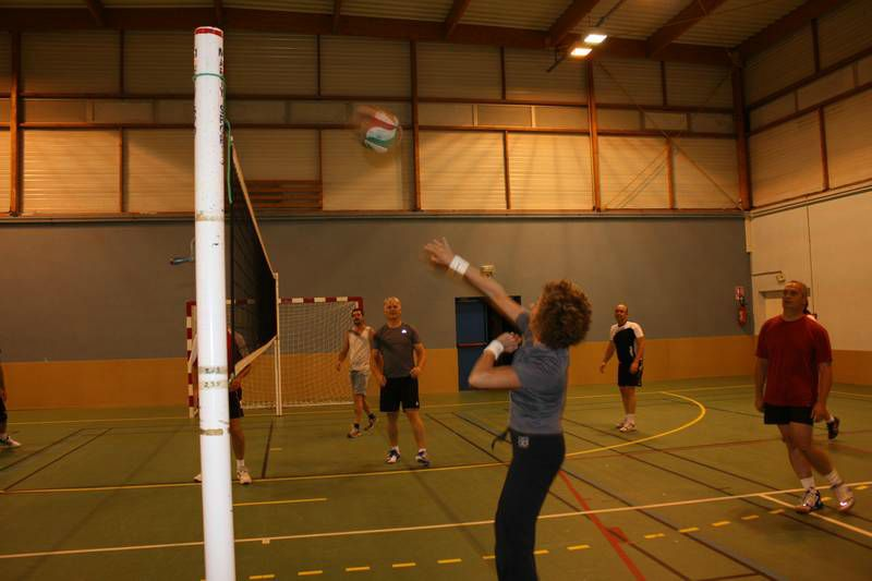 2012-09-27_volley_loisir_IMG_9317