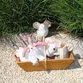 petites souris 13€50
