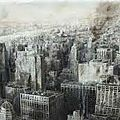 Malefic time, t1 : apocalypse de luis royo