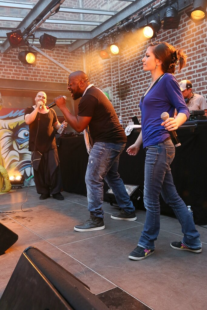 StouffiTheStouves-ReleaseParty-MFM-2014-103