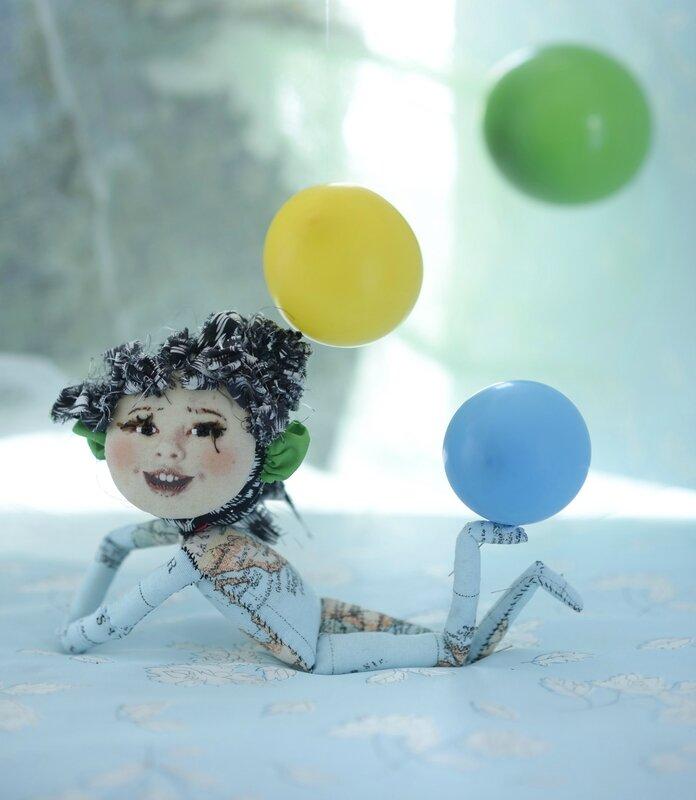 poupée-ballons-small
