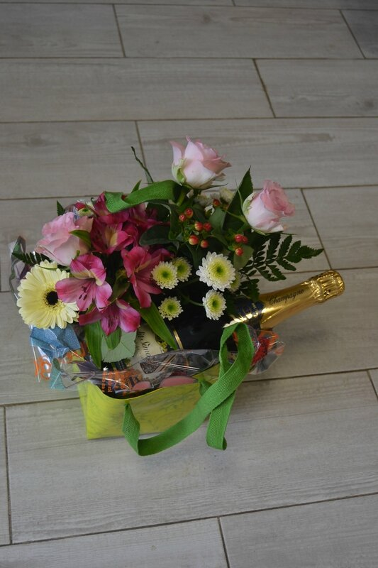 fleurs compo paques 026