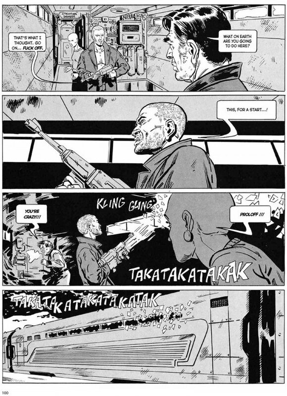 comics-snowpiercer-vol-1-the-escape-3
