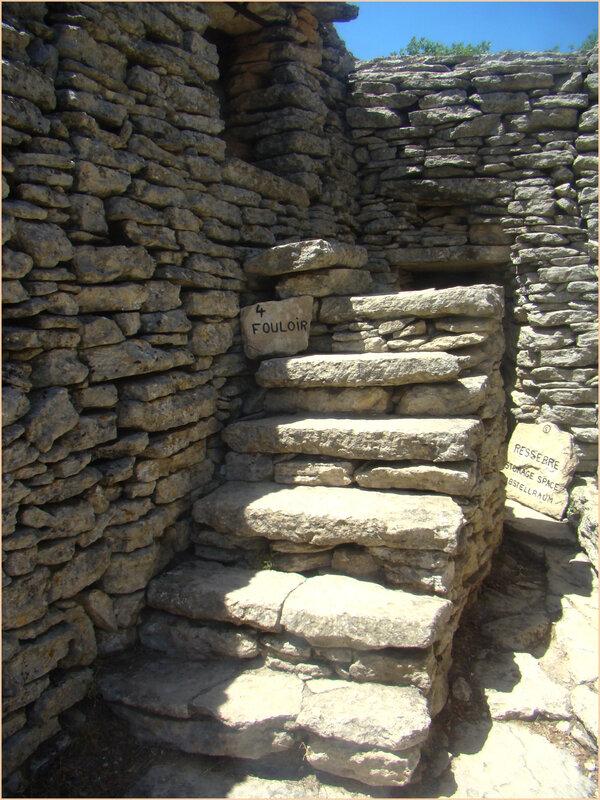 escalier_lesbories