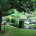 Jardin Poterie Hillen 12061689