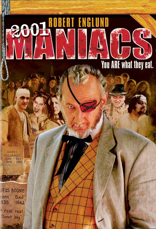 2001_Maniacs