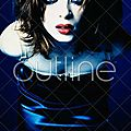 1996-shirley_manson_by_matthew_rolston-makeup_sitting-blue-1-1b