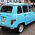 Renault 4 GTL_05 - 1961 [F] GJ_GF