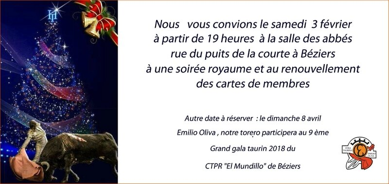 royaumes 2018 courrier