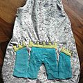 turbulette chateau , handmade caslte sleeping bag