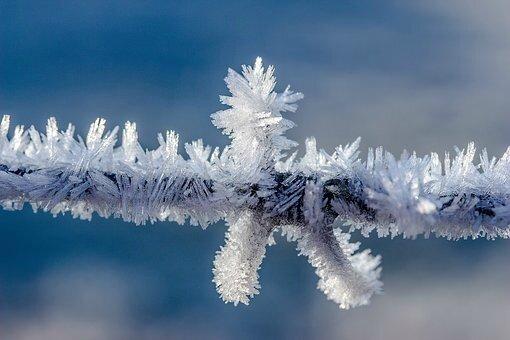 hiver 4