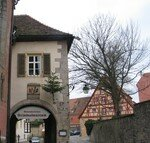 rothenburg_noel_2006_093