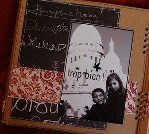 album_Montmartre_017