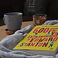 [coin lecture] 600 heures dans la vie extraordinaire d'edward stanton - #mrl18