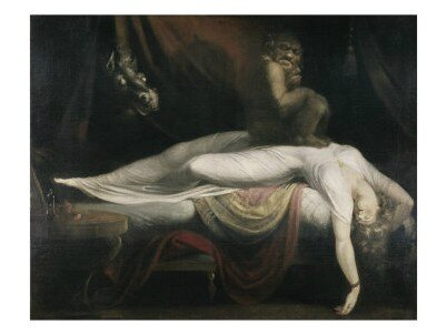 henry-fuseli-the-nightmare-n-1513992-0