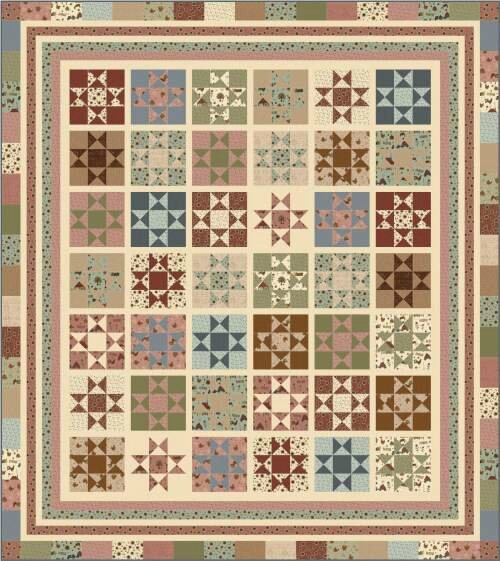 high-res_free-pattern