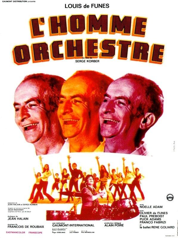 L_Homme_orchestre