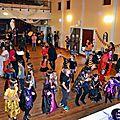 Boum d'Halloween CAUDROT 31 octobre 2015 R (103)