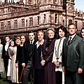 mast-downton-s4-series-icon-hires