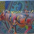 259 - Swap vaches - Janvier 07
