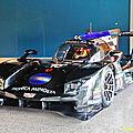 Dallara P 217_03 - 2017 [I] HL_GF