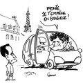 Jean-louis borloo se rallie à nicolas sarkozy