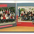 album école Eva 11