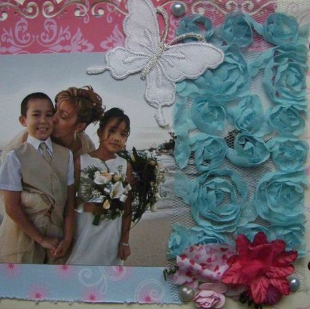mariage13bis