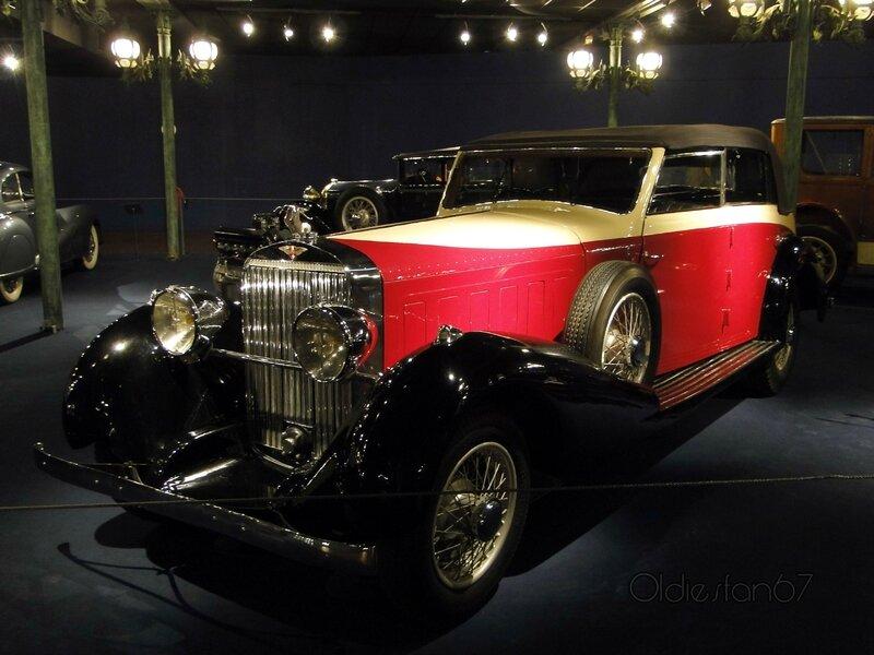 hispano-suiza-j12-cabriolet-1933-b
