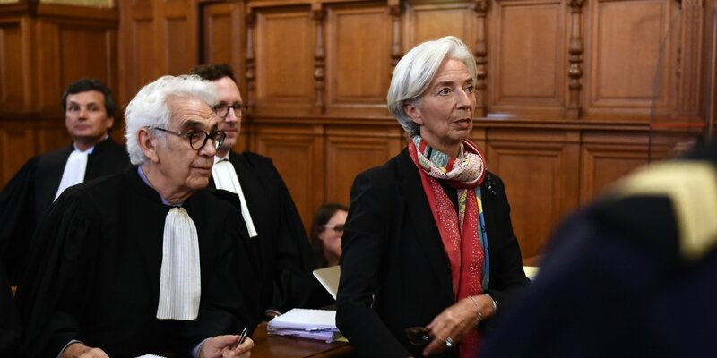 Christine-Lagarde-face-a-ses-juges