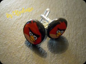 boutons_de_manchettes_Angry_Bird