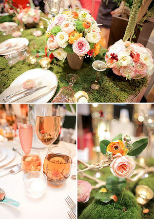 blooming_tea_flowers_peach_roses_ranunculus2
