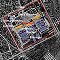 plan_quartier_claude_decaen_quartiers