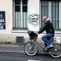 Hommage Charlie Hebdo_0470